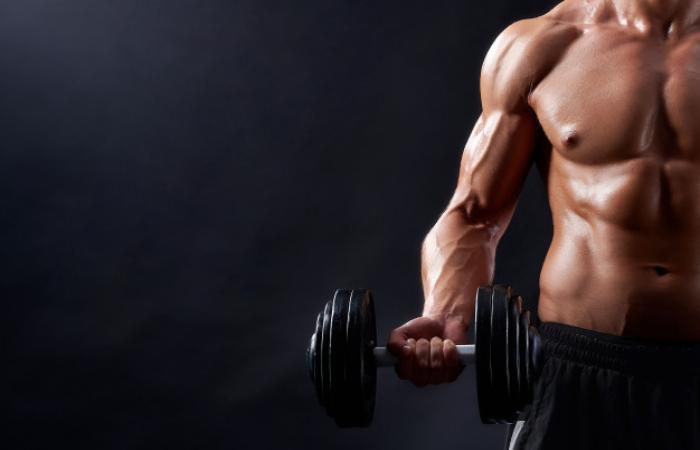 6 Tips Exercise Routine (1)