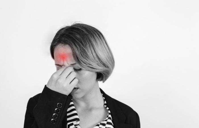 Fever Headaches
