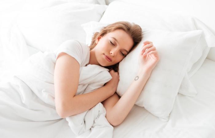Good Sleep Ally
