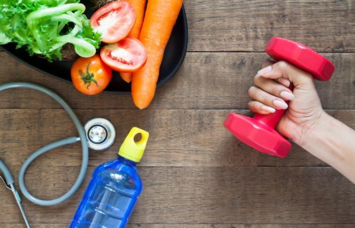 Ideas To Make Healthier Recipes