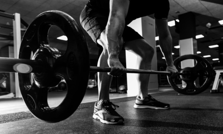 Lifting Excessive Weights